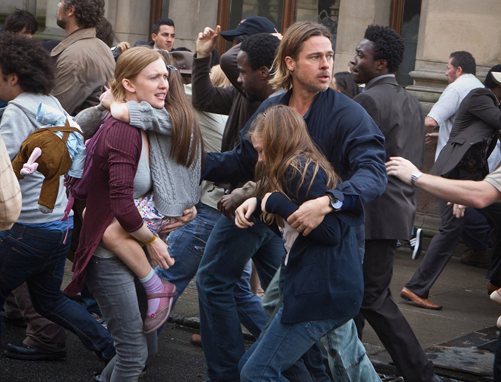 Worldwarz18_1020