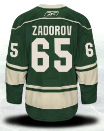 Zadorov_medium