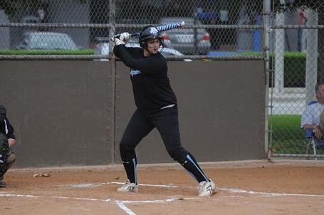 Mgardner_ssoftball_medium