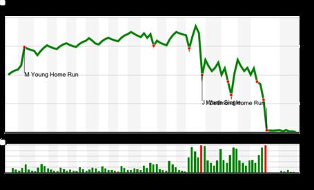 Chart-19_medium