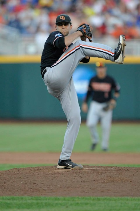 Matt_boyd_cws_osu_twitpic_medium