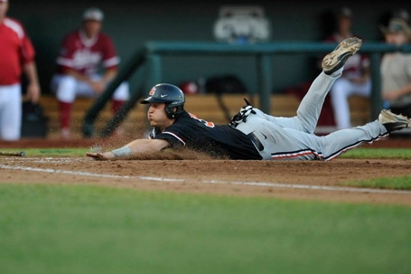 Kavin_keyes_scoring_cws_osu_twitpic_medium
