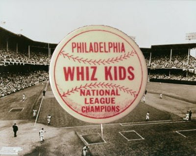 Whizkids2_medium