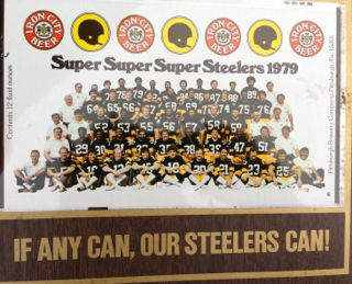 essay game steelers As his pittsburgh steelers storm into the postseason, it's easy to see how ben roethlisberger has evolved as a player but his growth as a person that's hardly.