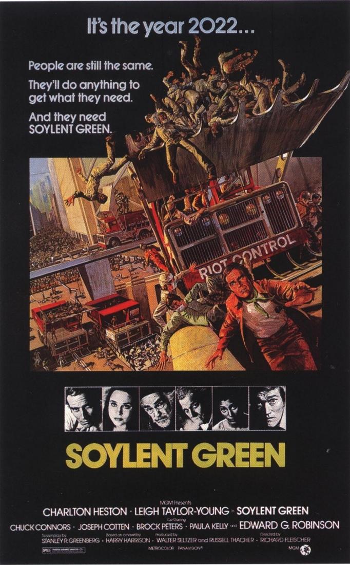 Soylent_green_poster
