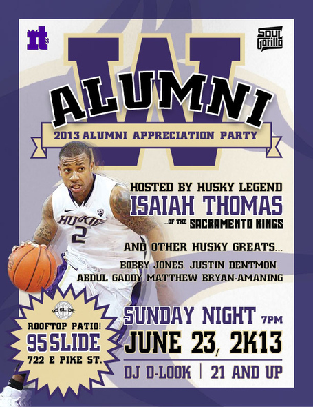 Husky-alumni-flyer-1_medium