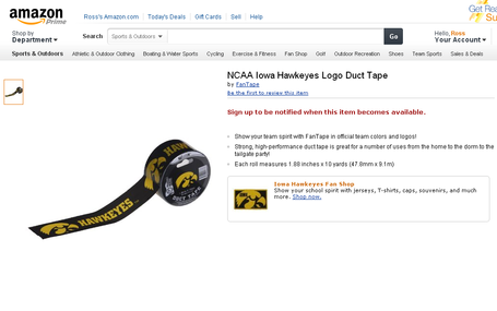 Amazon_iowa_duct_tape_medium