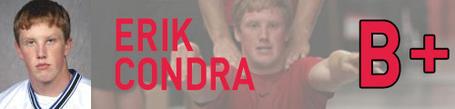 Condra-grade_medium