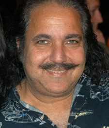 Ron_jeremy_medium