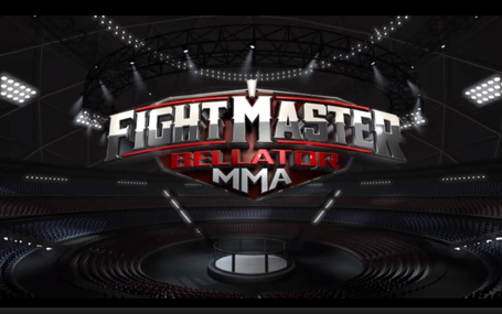Fight_master_medium