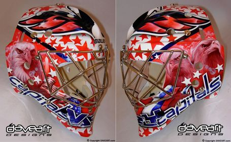 Semyon_varlamov_new_mask_medium