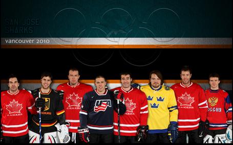 Hockeyplayers_medium