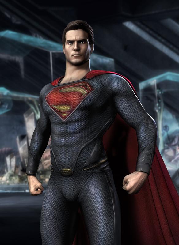mos_superman.jpg