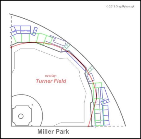 Miller_park_medium