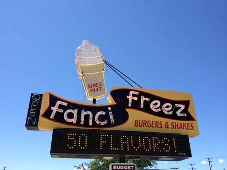 Fanci-freeze-in-boise_medium