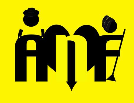 Anfo_medium