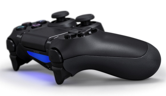 Ps4-controller-560