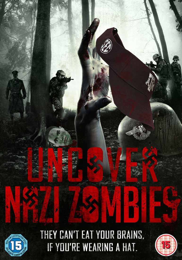 Uncover_nazi_zombies