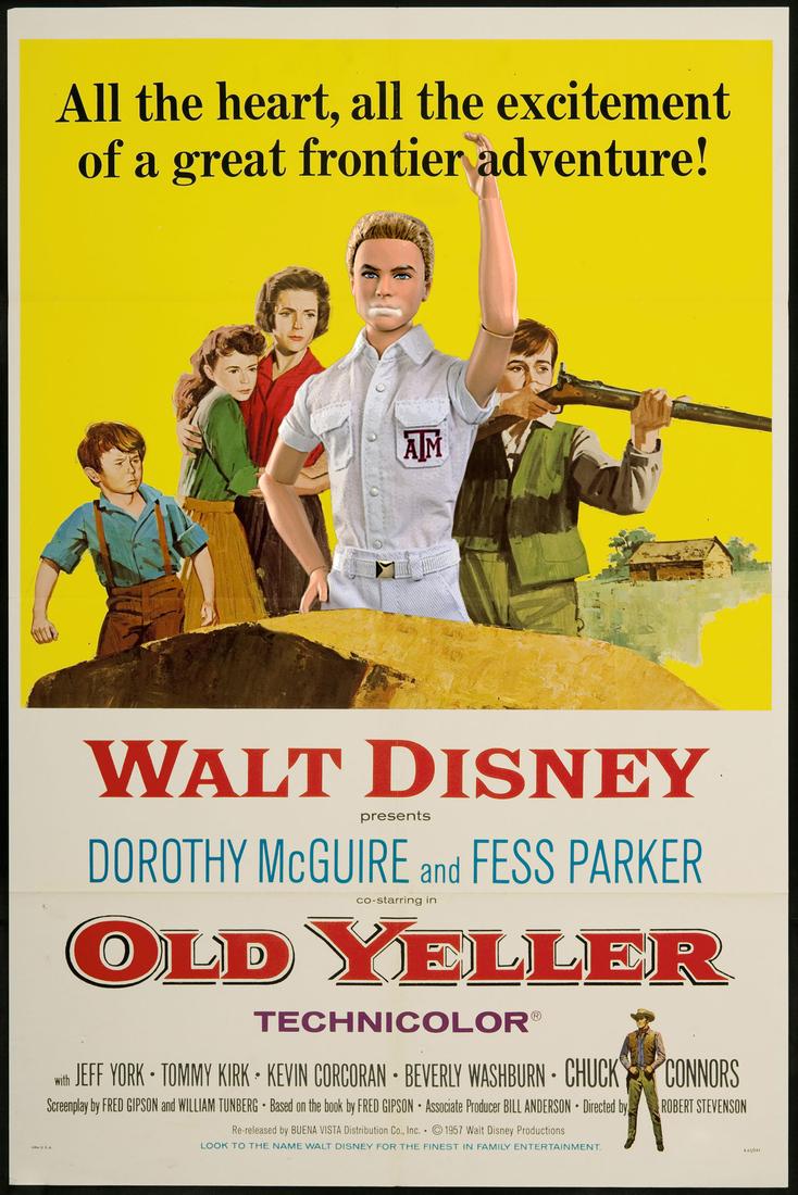 Old_yeller