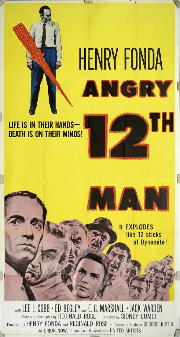 Angry_12th_man