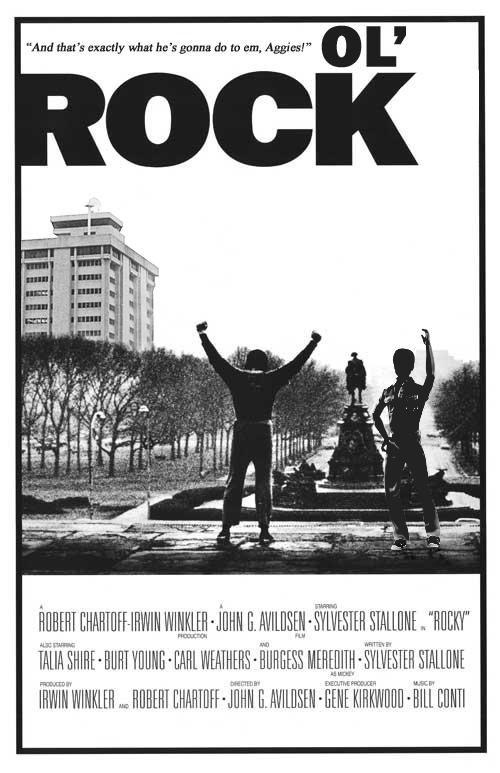 Ol_rock
