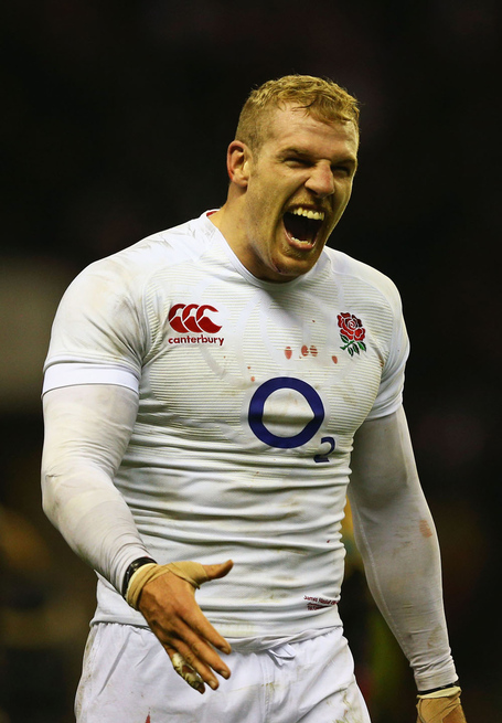 Jameshaskell2_medium