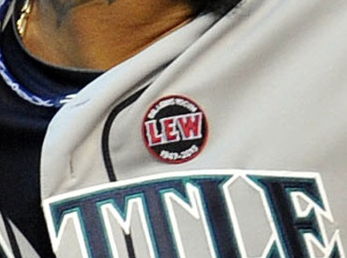 Felix-hernandez-lew-patch-2_medium