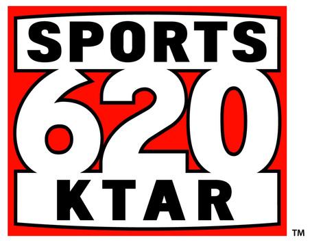 Ktar-sports_medium