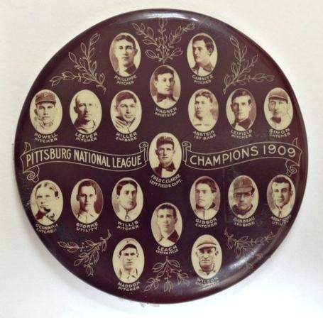 1909_medium
