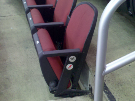 Seats_at_the_rock_ilwt_medium