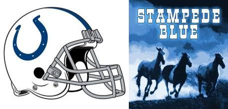 Colts_logo_medium