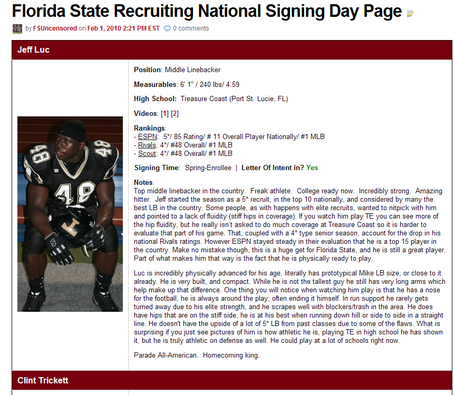 Signing_day_page_medium