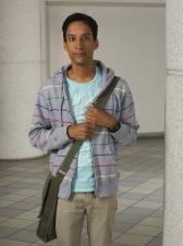 Abed-community_168x226_medium