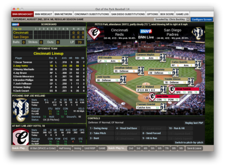 Ootp_in_game_medium