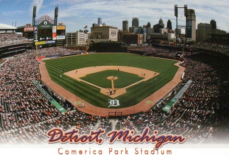 Comerica_original_medium