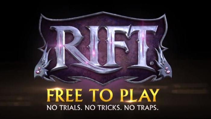 Rift-f2p-7000