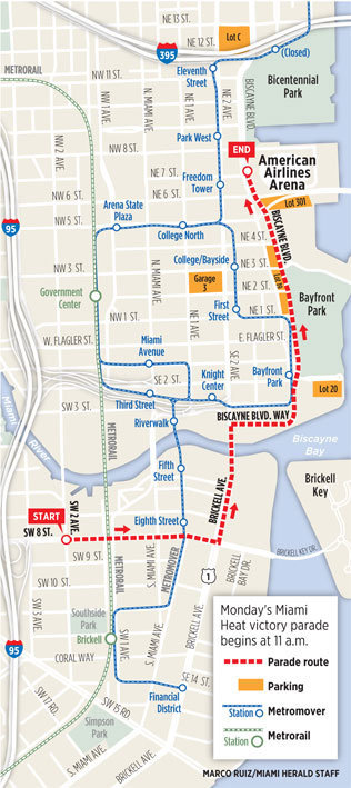 Heat_parade_route_medium