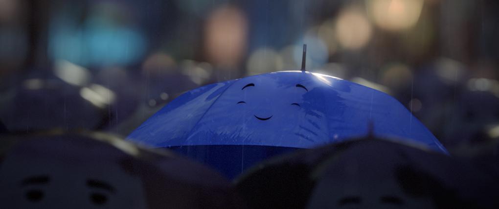 Theblueumbrella_5_1020