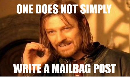 Boromir_mailbag_medium