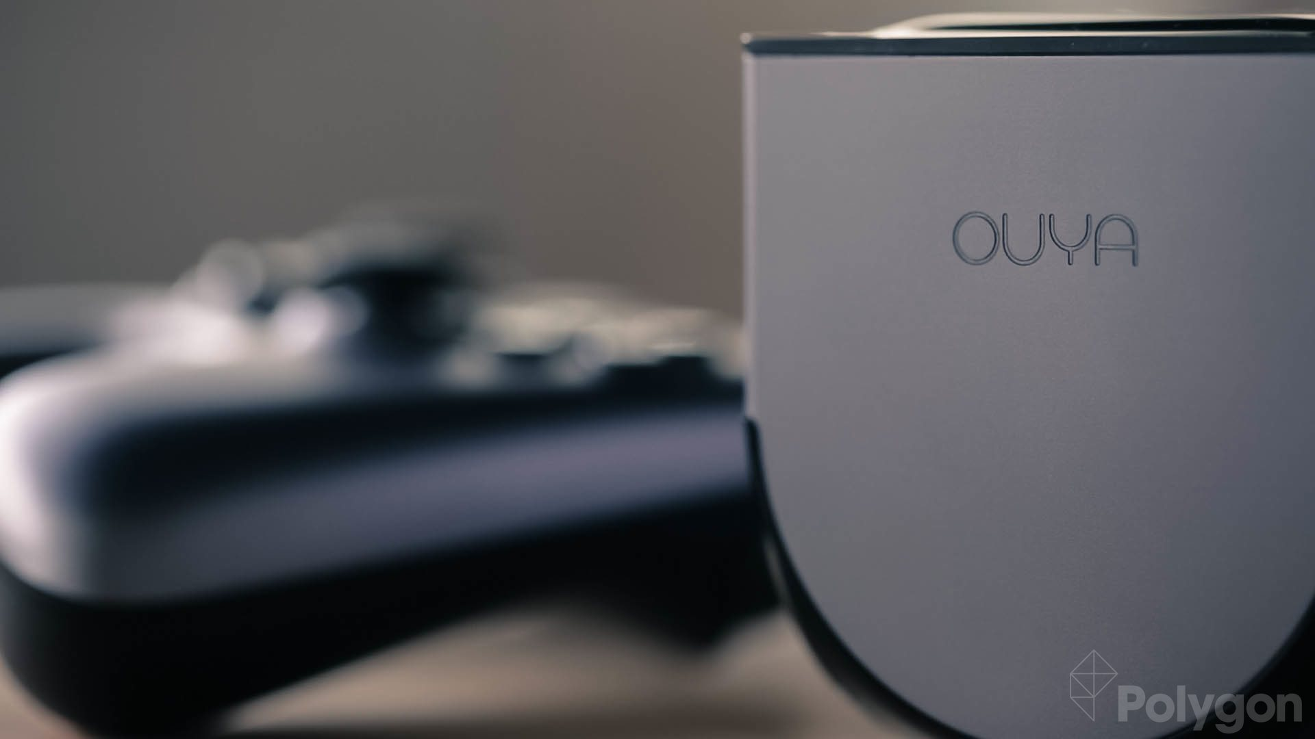 Ouya_photos_001