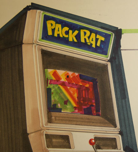Design-document-for-atari_s-pack-rat
