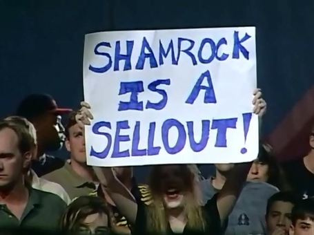 Shamrock_is_a_sellout_medium