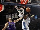 76915_kings_nuggets_basketball_medium_medium