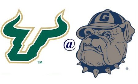 Game_21_-_usf_at_georgetown_medium