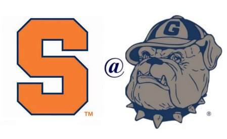 Game_25_-_syracuse_at_georgetown_medium