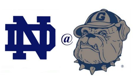 Game_27_-_notre_dame_at_georgetown_medium