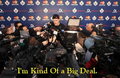 Phaneuf_big_deal_medium