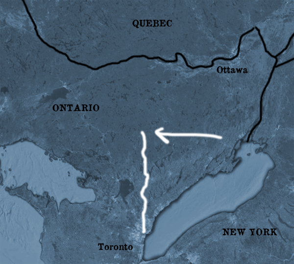 Ontariomap_medium
