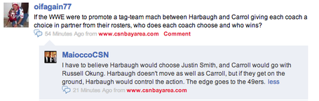 Harbaugh_carroll_tag_team_medium