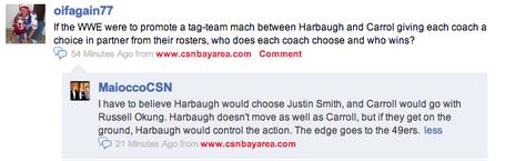 Harbaugh_carroll_tag_team_medium